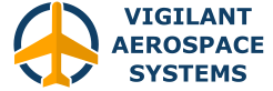 Vigilant Aerospace Systems, Inc.