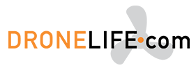DroneLife_Logo