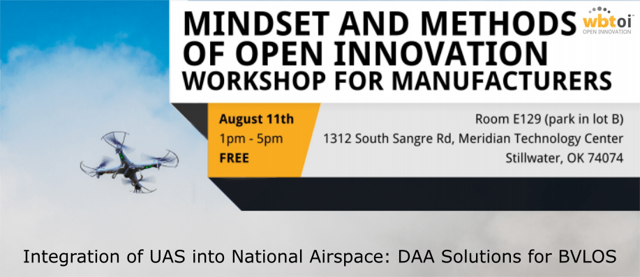 wbtoi Open Innovation 2016 seminar web banner