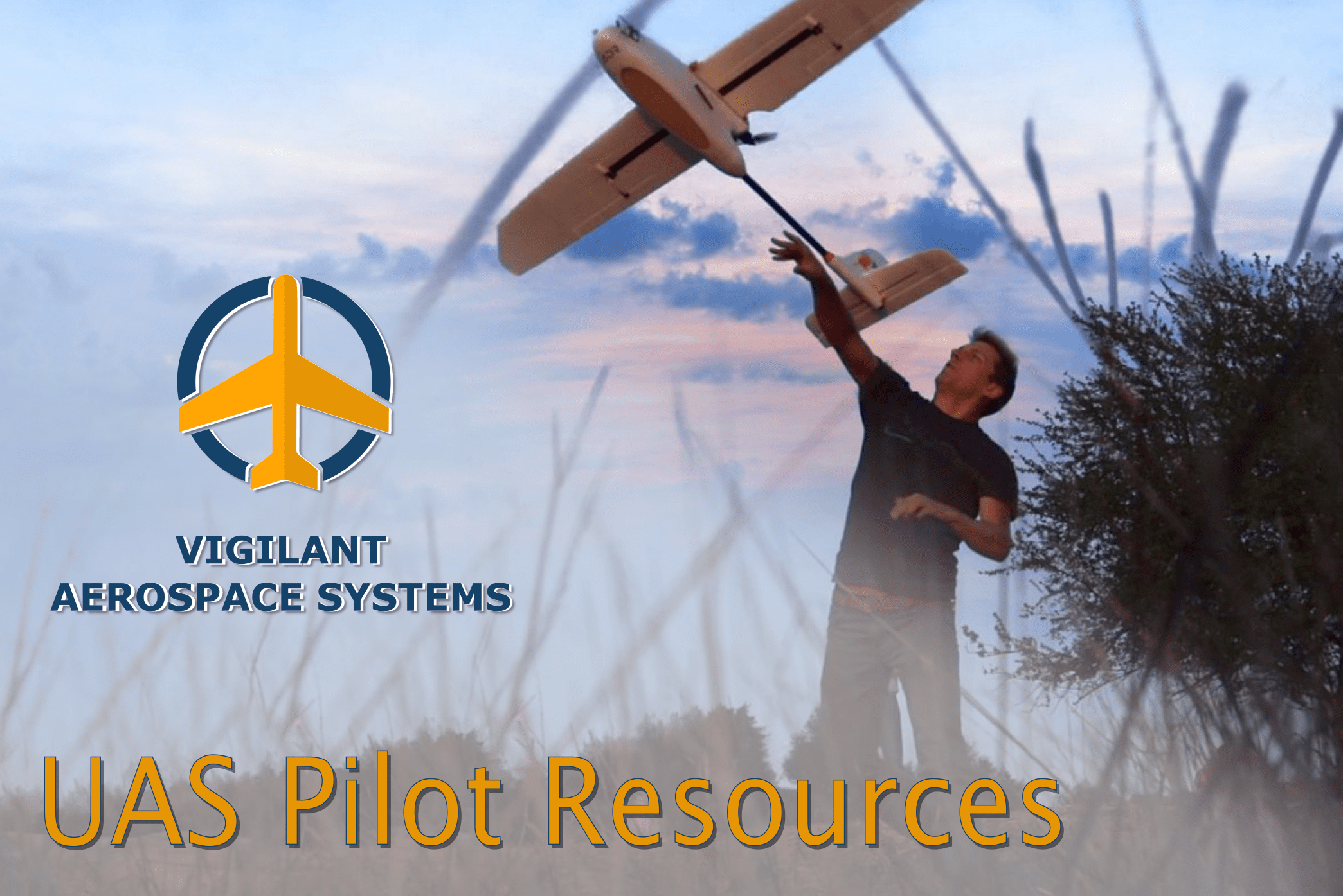 vas-uas-pilot-resources-v3-1