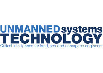 UST News Reports on Vigilant Aerospace Partnership with NASA on UAS Traffic Management (UTM)