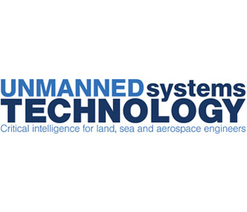 UST News Reports on Vigilant Aerospace Partnership with NASA on UAS Traffic Management (UTM)