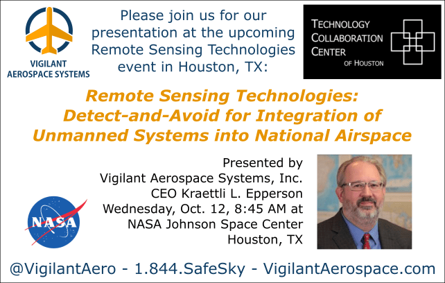 tcc-remote-sensing-technologies-at-nasa_vas-promo