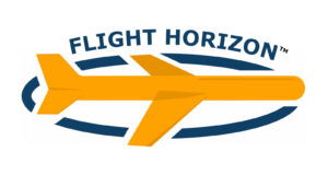 Vigilant Aerospace - FlightHorizon logo high res.