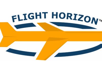Vigilant Aerospace - FlightHorizon logo high res.