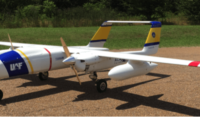 New BVLOS Flights Anticipated as Vigilant Aerospace Teams Up with Two UAS Integration Pilot Program Participants